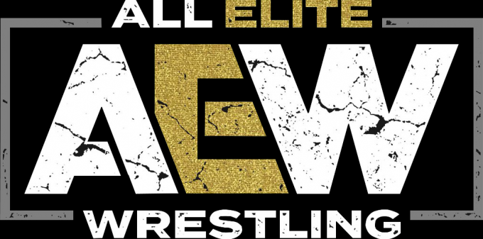 All Elite Wrestling: Blood & Guts at Daily's Place Amphitheater