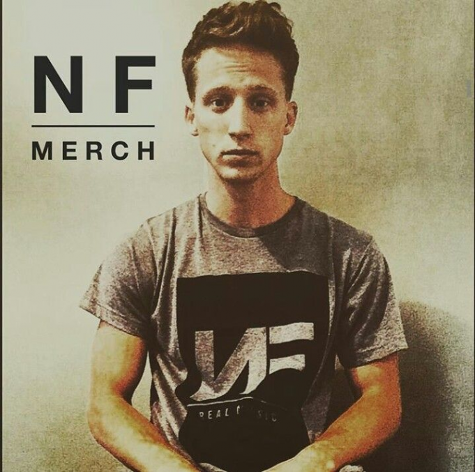 NF - Nate Feuerstein at Daily's Place Amphitheater
